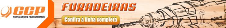 CPP-furadeira-super-banner_728-90