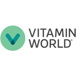 Vitamin-World2