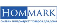 Промокоды Hommark