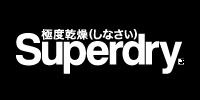 Superdry UK