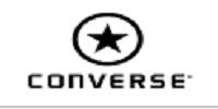 Converse IT