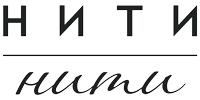 Niti-Niti — Магазин одежды