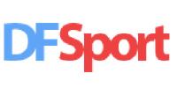 DFSport