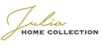 Julia Home Collection